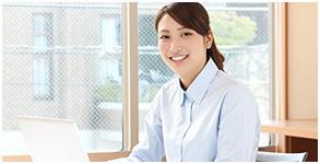 株式会社SMSコーポレーション 代表取締役 平川 眞佐子様