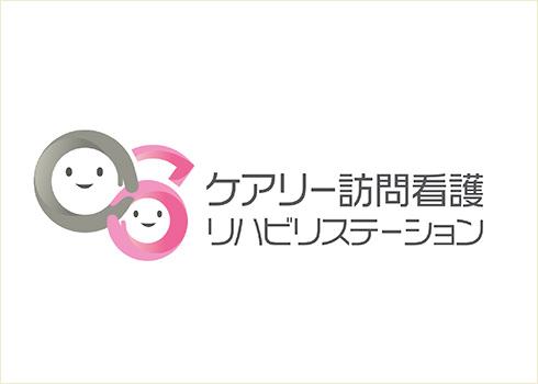 ケアリー株式会社 代表取締役 文倉 千雅様